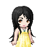 Sorceress Rinoa VIII's avatar