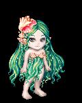 willowhaunt's avatar