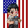 melove2's avatar