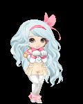PEWPEWROAR's avatar