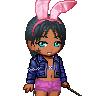 xxKhold-Barbiexx's avatar
