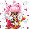 CatDragon's avatar