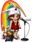 skull_girl06's avatar