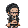 iCoOKii's avatar