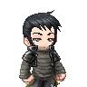 chrono_of_demona's avatar