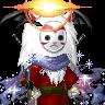 Tavita Kusakabe's avatar