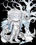 Kay Lyn Jay's avatar