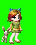 strawxberry7's avatar