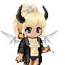 Shady Stuff's avatar