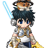 5sora-riku5's avatar