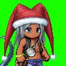 lance-elrik's avatar
