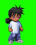 II Kevin II  LCS's avatar