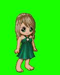 caicef's avatar