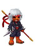Zunorichi Zangetsu's avatar