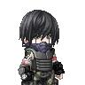 F-14D DemonLord's avatar