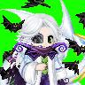 Fox Yuy's avatar