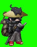 rinkashimi's avatar