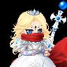 Zuea's avatar