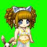 dele_87's avatar