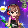blue4ever25's avatar