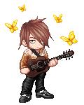 Satoshi Masaru's avatar
