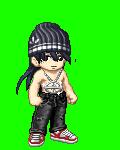 Thugstalicious's avatar