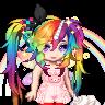 Fluffy Tazzy Gom's avatar