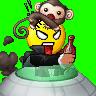 Nagesagi's avatar