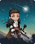 I am Viztastic's avatar