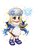 Namine_sketch's avatar