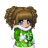 limelolly11's avatar
