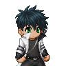 repindabay's avatar