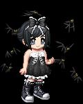 II Misuzu II's avatar
