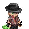 Hyorinmaru_Hitsugaya's avatar