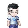 Verani_High_Elder's avatar