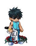 jimbobjoe3's avatar