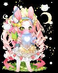 SabineIsobel's avatar