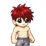 shelly_skater4life's avatar