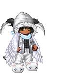 xxamaronxx's avatar