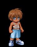 tsai14's avatar