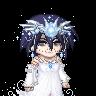 [DarkDreams]'s avatar