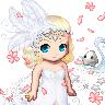 Lady Lilan Suki's avatar