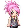 XxAkatsukiSakuraxX's avatar