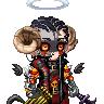 ~Draven Bane's avatar