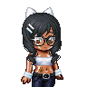 x-iBaddestChick's avatar