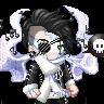Jiavonne's avatar