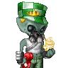 Kuroi Ishita's avatar