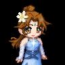 Fuzzykit's avatar