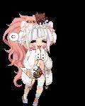 sniffaroo's avatar