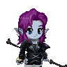 kos-mos08's avatar